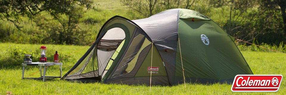 Coleman? Buy directly online at OutdoorXL {Store.Country}