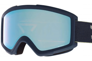 Blue (Lens: Perceive Variable Blue)-swatch
