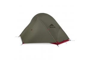 1p standard light tent? Buy directly online at OutdoorXL US