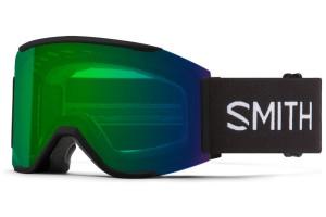 Black (Lens: ChromaPop Everyday Green Mirror)-swatch