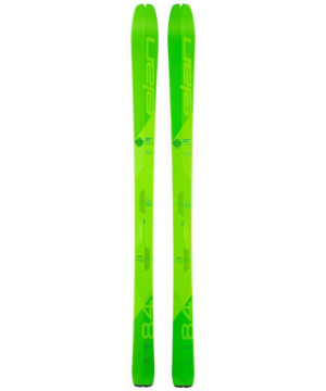 Green-swatch