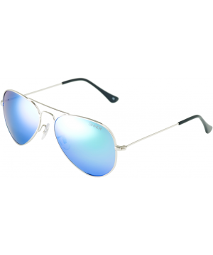 355cc1279fbb Sunglasses  Buy directly online at OutdoorXL US
