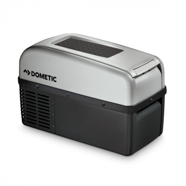 Dometic Coolfreeze Compressor Box CF16 AC/DC